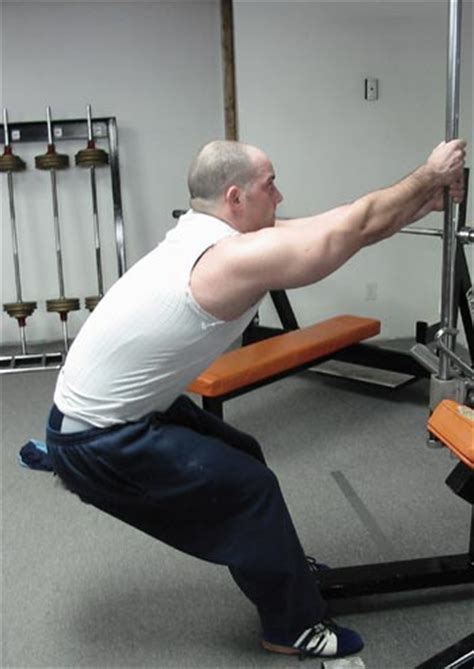 proper bench bench press heavy holds benches