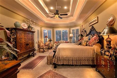 pictures of decorated bedrooms well decorated bedrooms pinterest