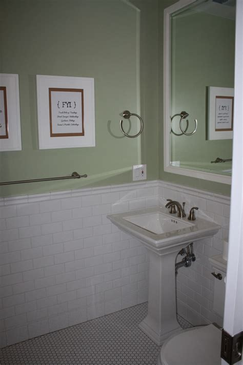 master bathroom paint colors master bath paint color master bath pinterest
