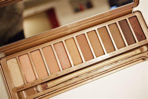 Harga Sariayu Trend Warna 2018 makeup dupe palet dari decay