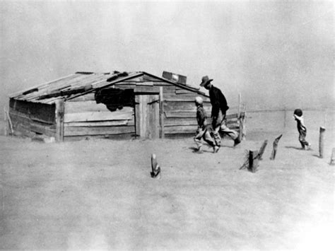 dust bowl the inspiring story of the team that barnstormed its way to basketball books arthur rothstein dust bowl april 1936 169 farm security