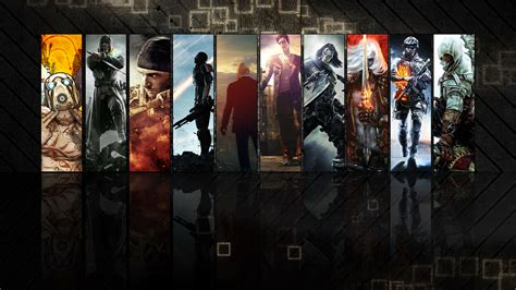 wallpaper all game gaming backgrounds 2560x1440 google search gaming