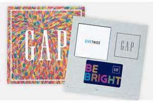 Can You Use Gap Gift Cards At Gap Outlet - safeway 5 off gap brand gift cards through just for u