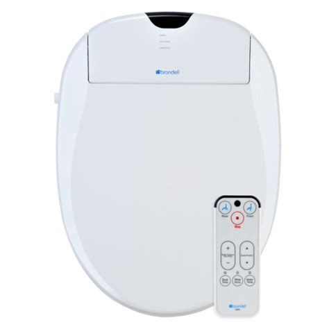 bidet vs toilet bidet toilet seat comparison 28 images easily compare