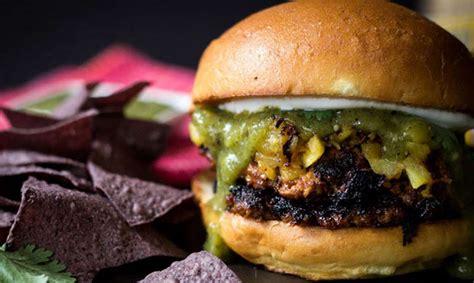 ricette per cucinare gli hamburger hamburger piemontesi kung food