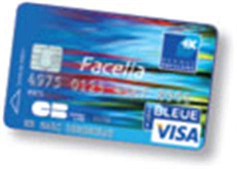 Visa étudiant Inde Lettre De Garantie Bancaire Ekoweb 69 Juin 2012