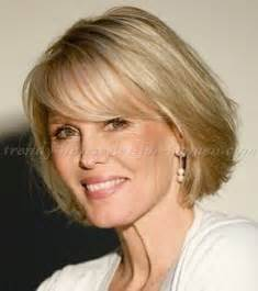 297 best images about short hair cuts on pinterest short image result for best short hairstyles for older women