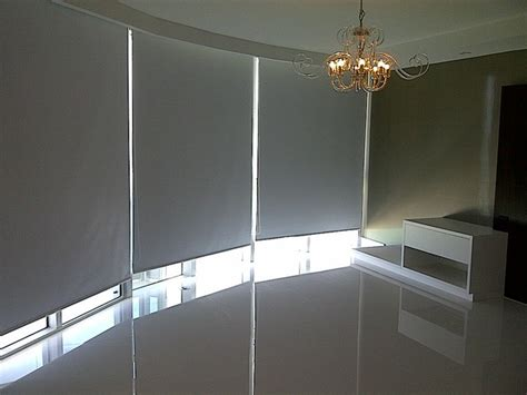 Blinds Suitable For Bathrooms by Is Blackout Roller Blinds Suitable For Office Interior