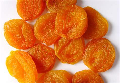 protein rich fruits best protein rich fruits by nasim