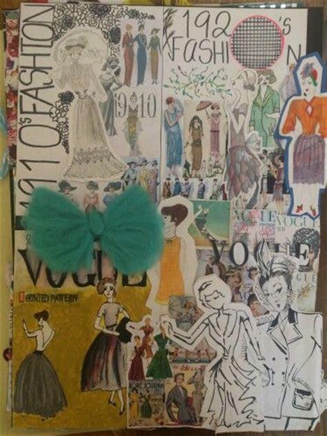 pattern art gcse 78 images about mood boards on pinterest sketchbooks