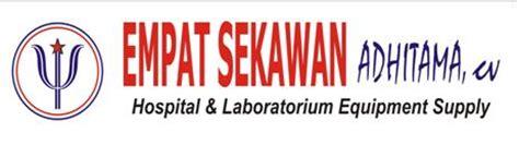 Tempat Tidur Ceragem suction distributor alat kesehatan labs terbesar di surabaya