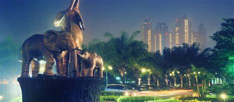 Surabaya W exclusive travel tips for your destination surabaya in