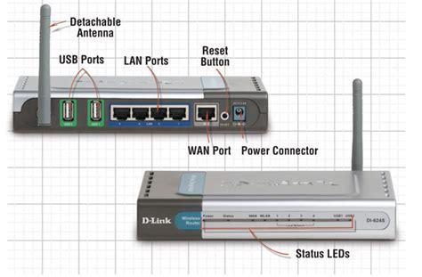 porta ethernet consigli per gli acquisti router ethernet wifi senza