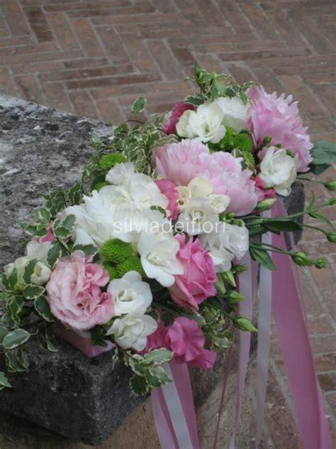 composizioni floreali da tavolo composizioni floreali da tavolo nr05 187 regardsdefemmes