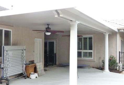 Aluminum Beams For Patio Covers by Aluminum City San Diego Ca Gallery Patio Covers Window
