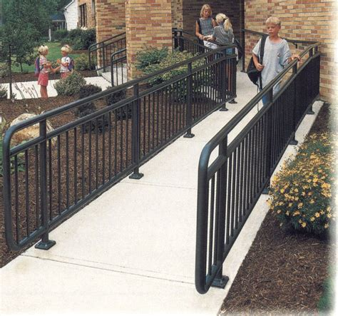 Pipe Railing Pipe Railing Picture Image By Tag