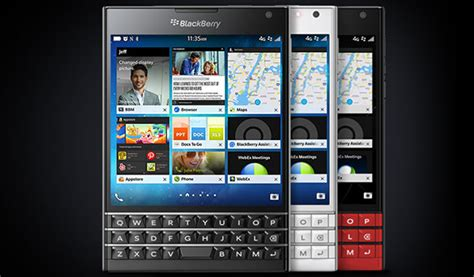 blackberry z10 official 1031 update youtube blackberry os 10 3 1 update is coming february 19