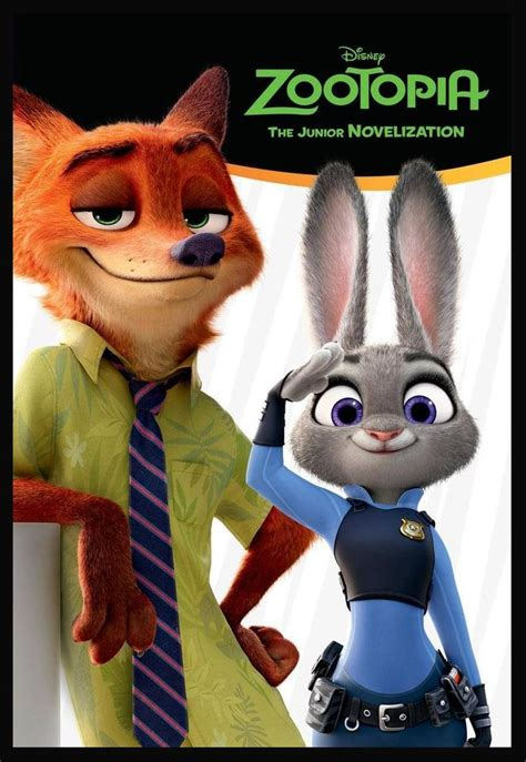 film disney zootropolis 17 best images about zootr 243 polis on pinterest disney