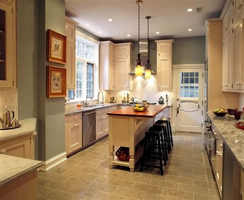 threshold kitchen island threshold kitchen island tile floors best wood kitchen