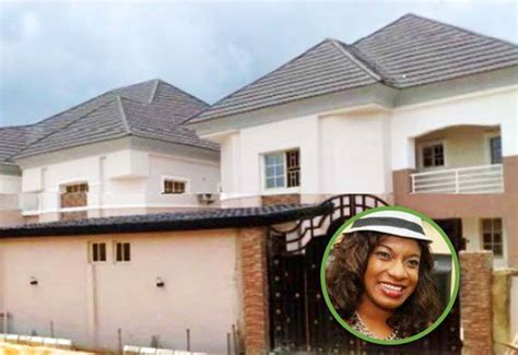 nigerian house music photos 8 most expensive mansions of nigerian celebrities celebrities nigeria