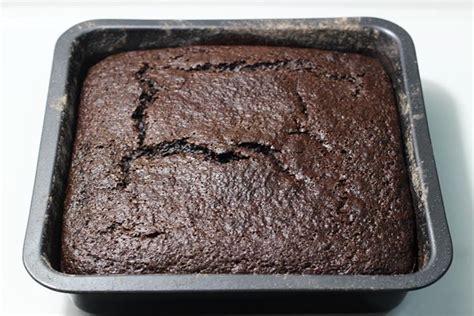 best chocolate banana cake recipe eggless chocolate banana cake recipe chocolate banana