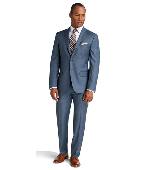 slim fit mens suits tulips clothing