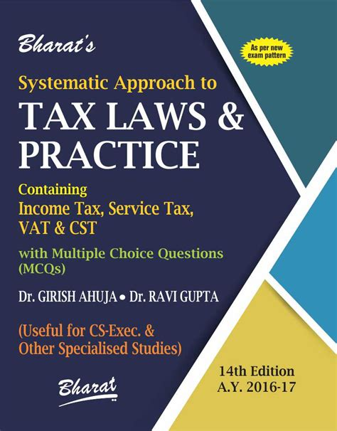 selling yourself into a a systematic approach to getting your books buy systematic approach to tax laws practice for cs