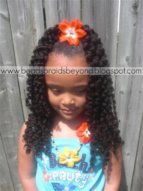 about us beads braids and beyond beads braids and beyond half up half down braid out