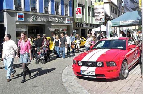 Motorradclub Hardt by Fotostrecke Schramberg Stra 223 Enkreuzer Wieder Die