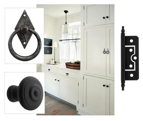 house of antique hardware pin by house of antique hardware on kitchens pinterest