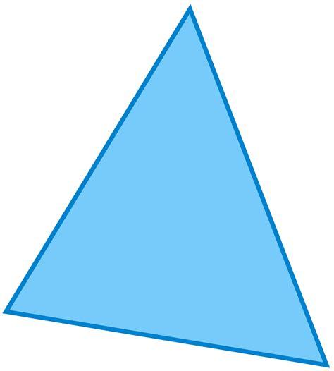 The Triangle triangle