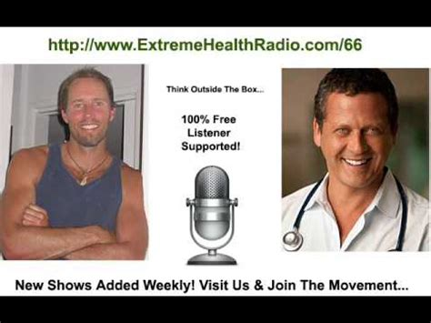 Dr Junger Detox by Dr Alejandro Junger From The Clean Program About Colon