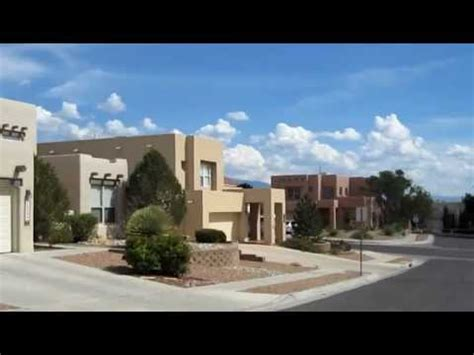 modern adobe houses contemporary adobe style houses in albuquerque new mexico