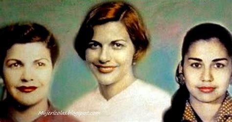 libro las siete hermanas 4 mujer 237 colas las hermanas mirabal 25 de noviembre d 237 a internacional de la eliminaci 243 n de la