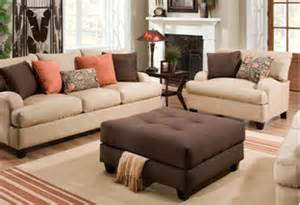 favorite living room leather