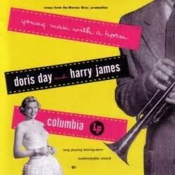 Piringan Hitam Doris Day Sings Great Hits doris day biography albums links allmusic