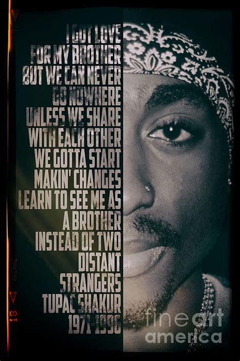 2pac best song 25 best ideas about tupac lyrics on did tupac