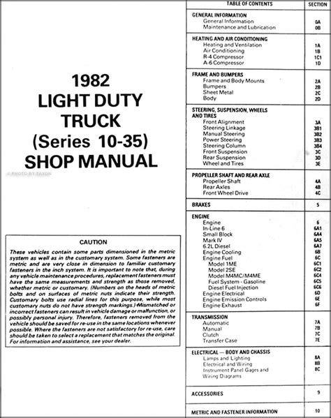 free car repair manuals 1994 gmc vandura 1500 engine control service manual 1997 chevrolet suburban 1500 service manual pdf chevrolet silverado gmc