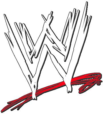 wwe logo coloring page wwe pro wrestling wiki divas knockouts results