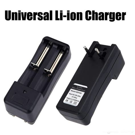 Charger Universal Casan Vape Charger 18650 Single 17 best images about e cigarette kits on snoop dogg vaporizer pen and starter kit