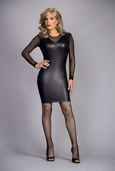Cross Dressers Images by 1337 Best Elegants Crossdressers And Transvestits Images