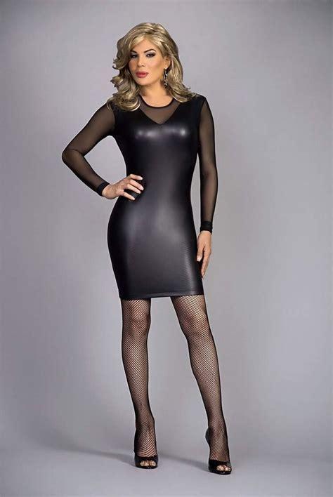 cross dressing 1337 best elegants crossdressers and transvestits images