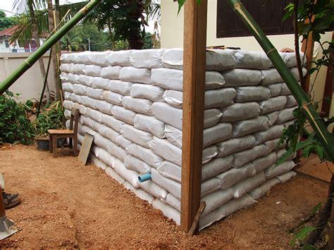 300 earthbag house earthbag house plans jovoto 300 earthbag house what the world needs now