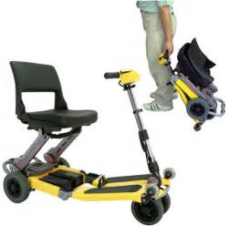 Also scooter for handicapped person on handicapped chairs furniture