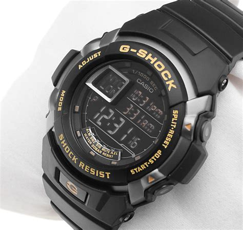 Casio G Shock Ga 100sd 8aer offerte speciali casio g shock su page 4