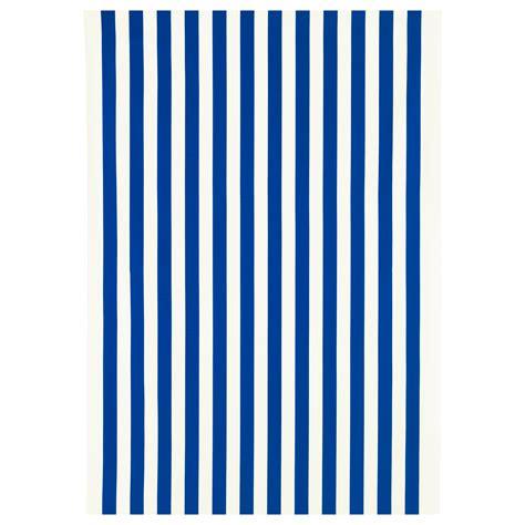 pattern blue stripes blue black white stripe pattern pictures to pin on