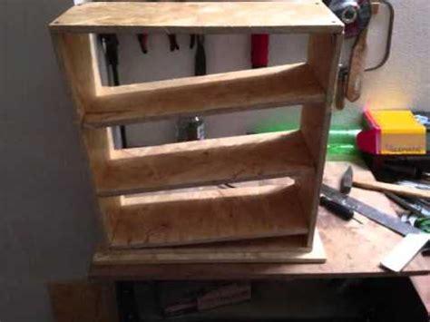 costruire uno scaffale come costruire uno scaffale per il vino da collezione