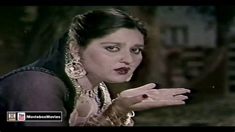 film dilan de sode tutay hoye dilan nu noor jehan mumtaz pakistani film