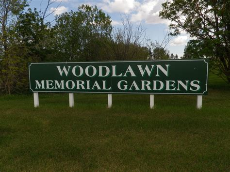 Woodlawn Gardens by Find A Grave Woodlawn Memorial Gardens