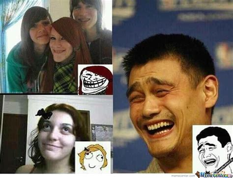 Meme In Real Life - real life rage faces by goku658 meme center
